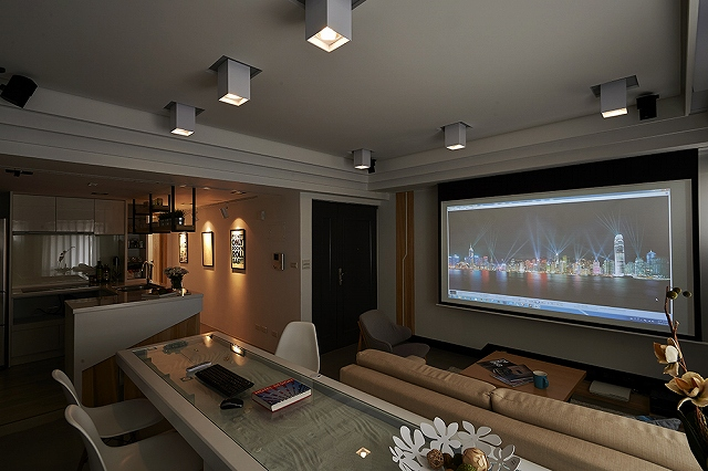 modern-home-4.jpg