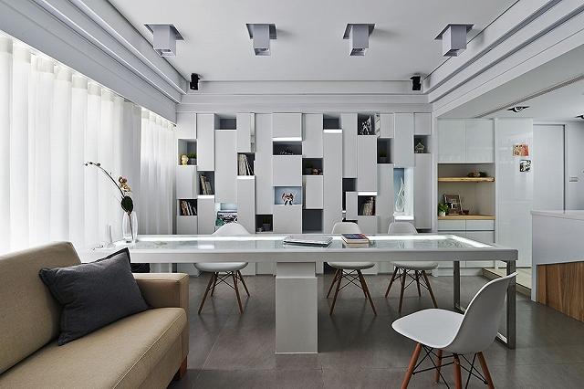 modern-home-6.jpg
