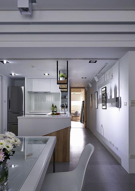 modern-home-7.jpg