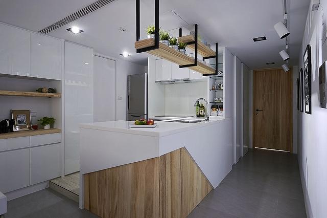 modern-home-8.jpg