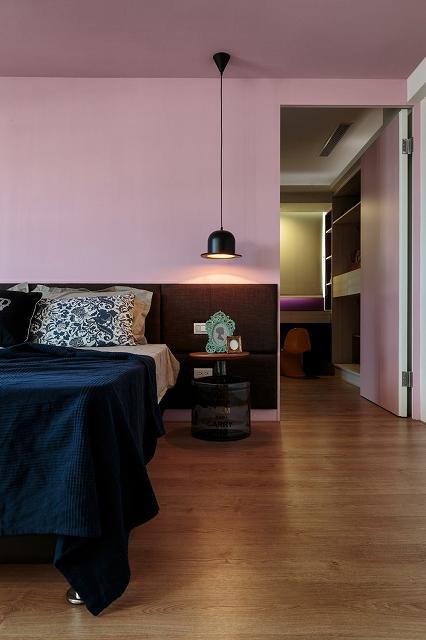 modern-house-10.jpg