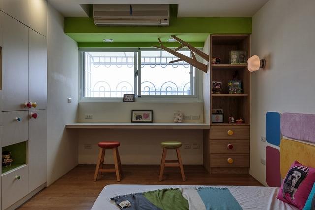 modern-house-11.jpg