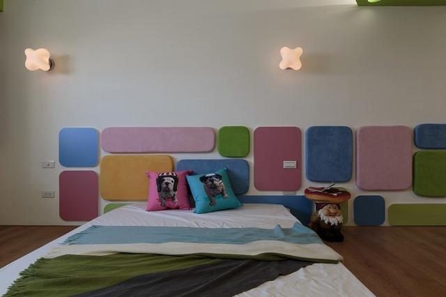 modern-house-12.jpg