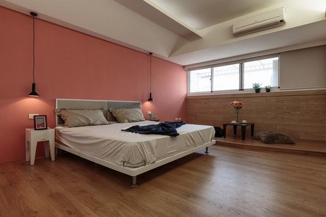 modern-house-14.jpg