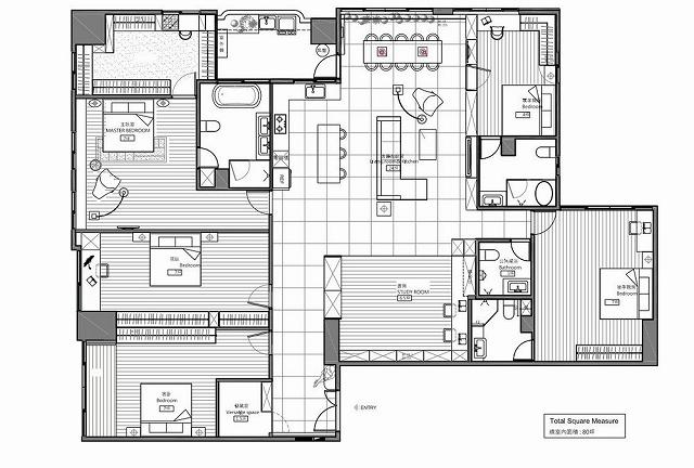 modern-house-18.jpg