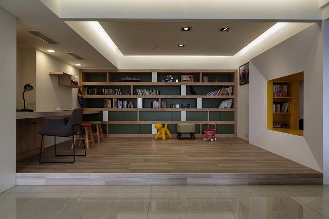 modern-house-4.jpg