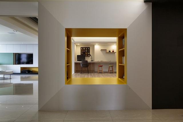 modern-house-5.jpg