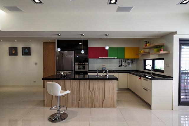 modern-house-7.jpg