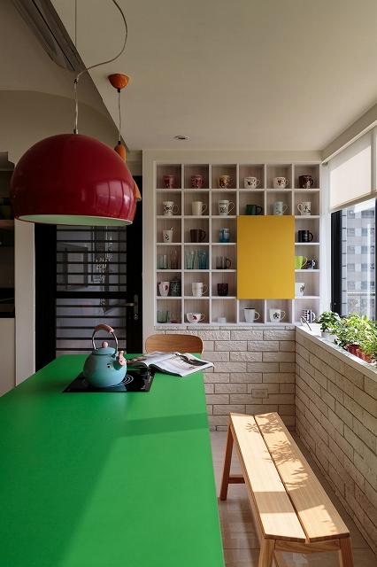 modern-house-8.jpg