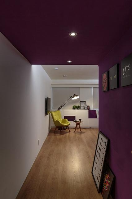 modern-house-9.jpg