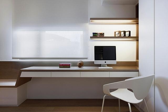 modern-project-design-12_201409210716480a2.jpg