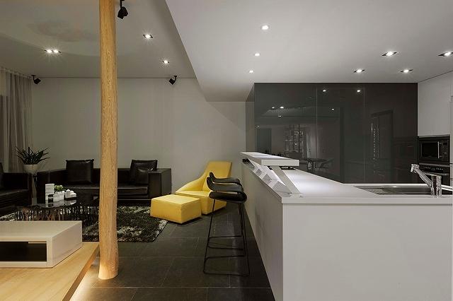 modern-project-design-18_20140921071732498.jpg