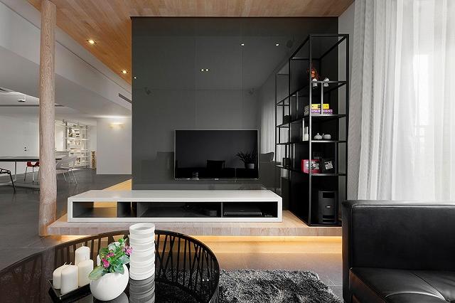 modern-project-design-7.jpg