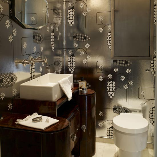 pattern-bathroom1.jpg