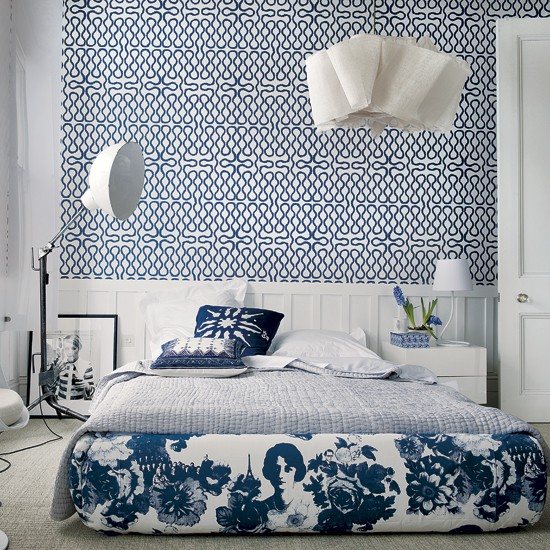patterned-bedroom2.jpg