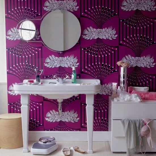 pink-bathroom120.jpg
