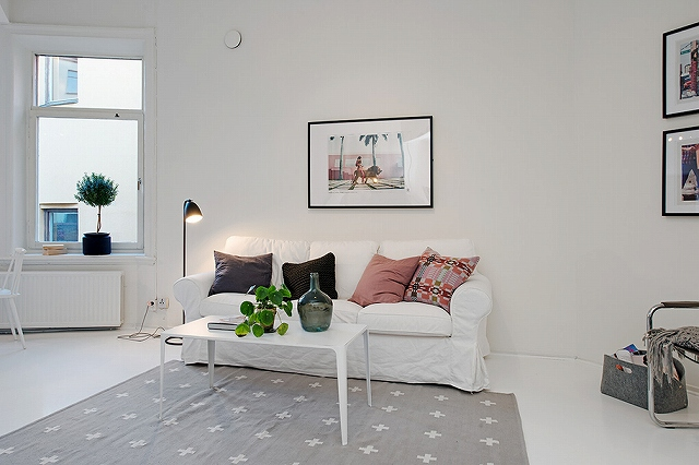 project-Swedish-apartment-1.jpg