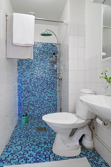 project-Swedish-apartment-10.jpg