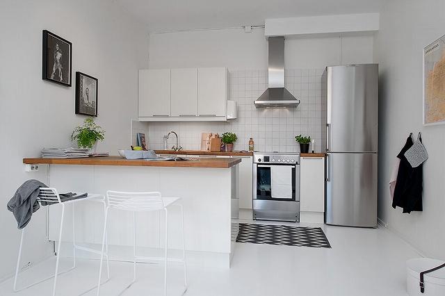 project-Swedish-apartment-11.jpg