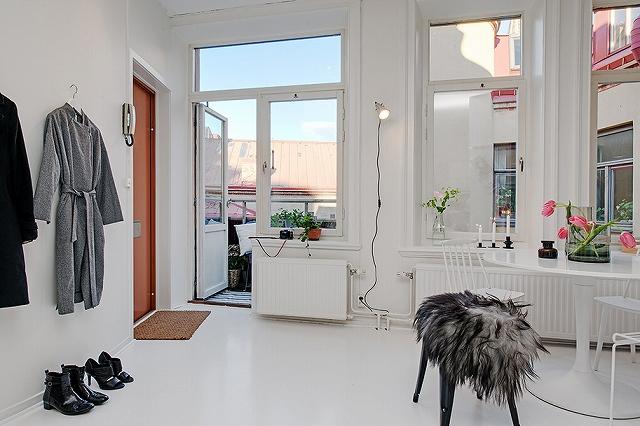 project-Swedish-apartment-12.jpg