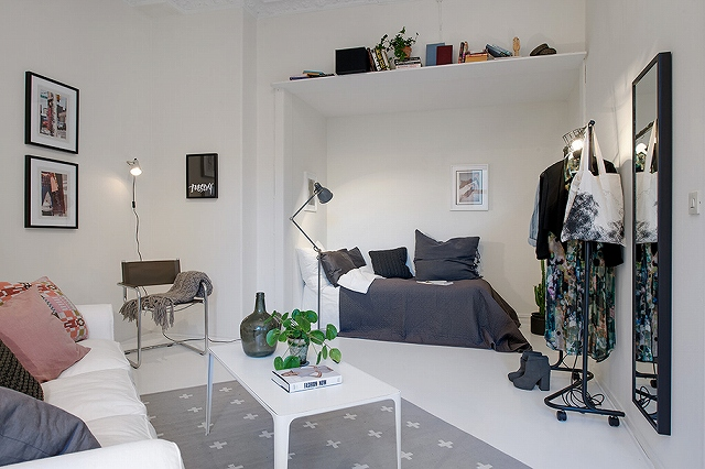 project-Swedish-apartment-13.jpg