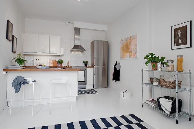 project-Swedish-apartment-14.jpg