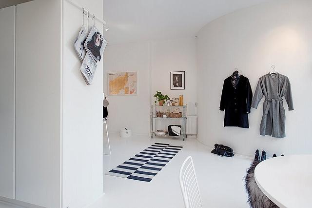 project-Swedish-apartment-15.jpg