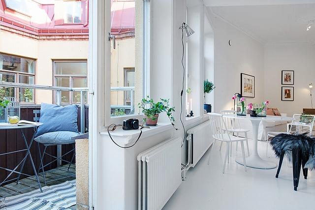 project-Swedish-apartment-16.jpg
