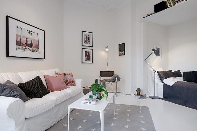 project-Swedish-apartment-17.jpg