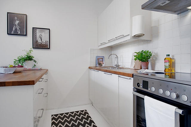 project-Swedish-apartment-2.jpg