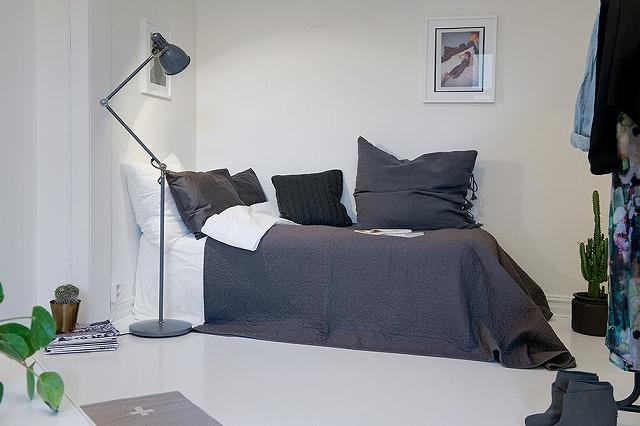 project-Swedish-apartment-3.jpg