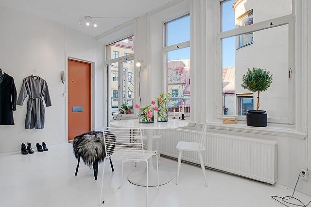 project-Swedish-apartment-6.jpg