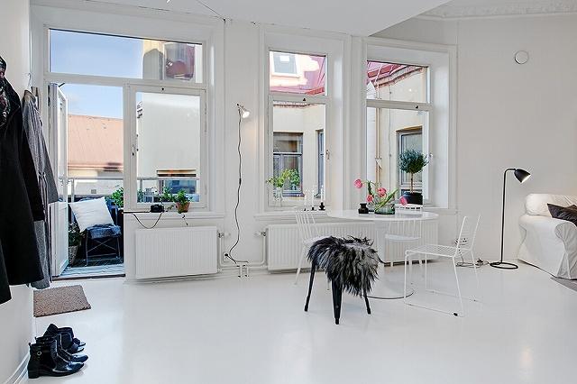 project-Swedish-apartment-7.jpg