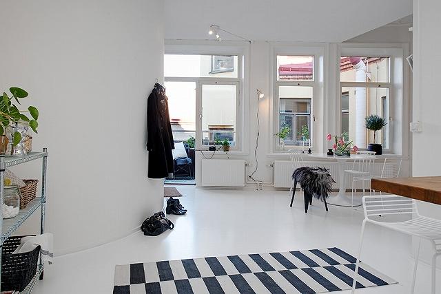 project-Swedish-apartment-9.jpg