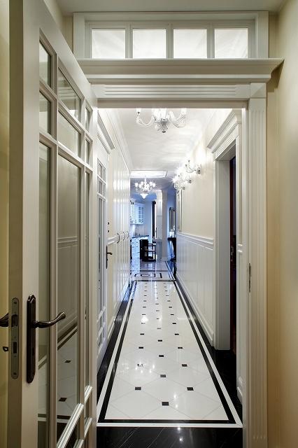 project-apartment-Warsaw-13_20140911210747b23.jpg