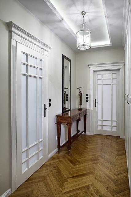 project-apartment-Warsaw-14_20140911210749ebc.jpg