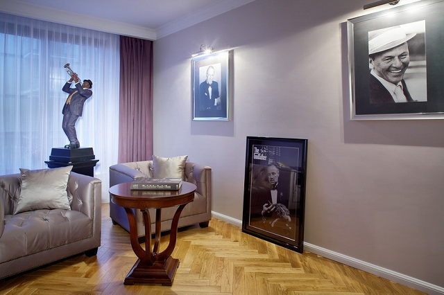 project-apartment-Warsaw-15_20140911210750aa2.jpg