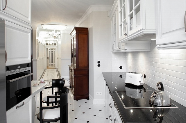 project-apartment-Warsaw-6.jpg