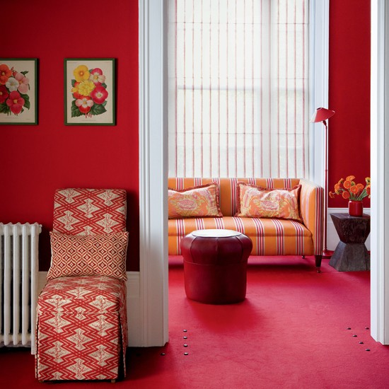 red-living-room.jpg