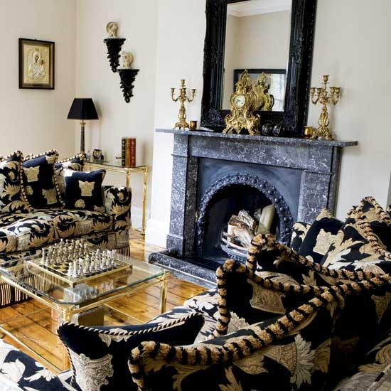 regal-living-room.jpg