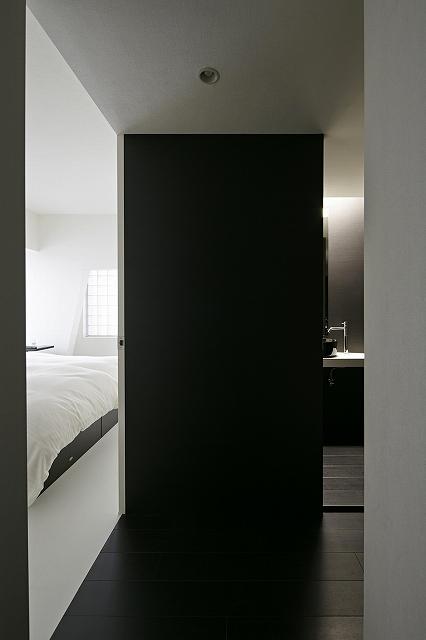 room_407-12.jpg