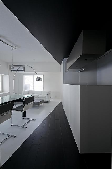 room_407-4.jpg