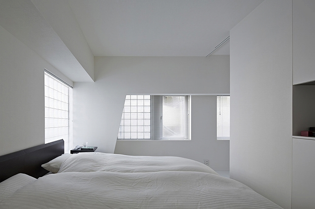 room_407-7.jpg