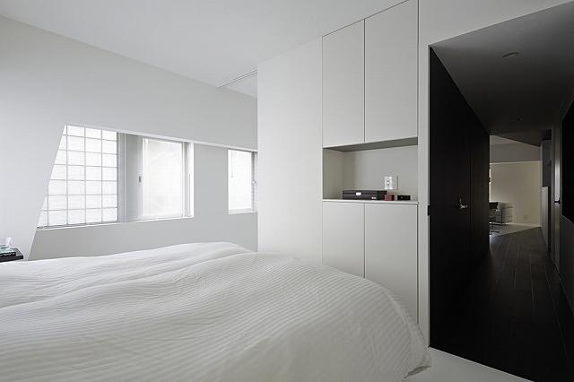 room_407-8.jpg