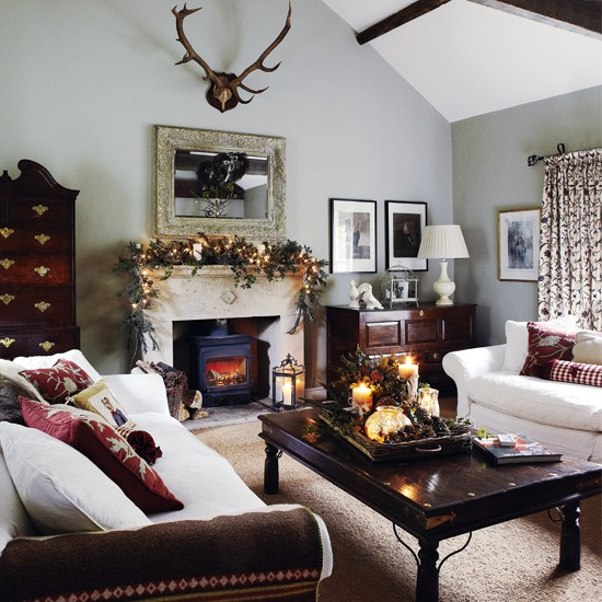 traditional-living-room-traditional-Homes--Gardens.jpg
