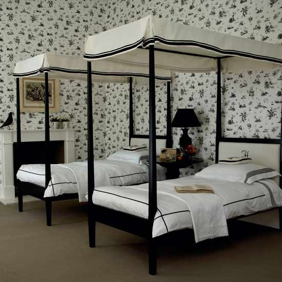 twin-bedroom.jpg
