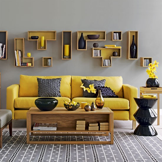 yellow-and-grey-living-room1.jpg