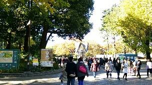 fc2_2013-11-13_20-42-28-085.jpg