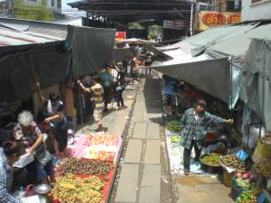 線路市場4