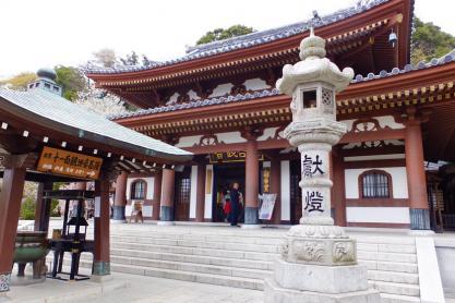 長谷寺 027